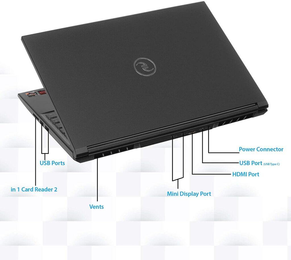 Best gaming laptops under $1200