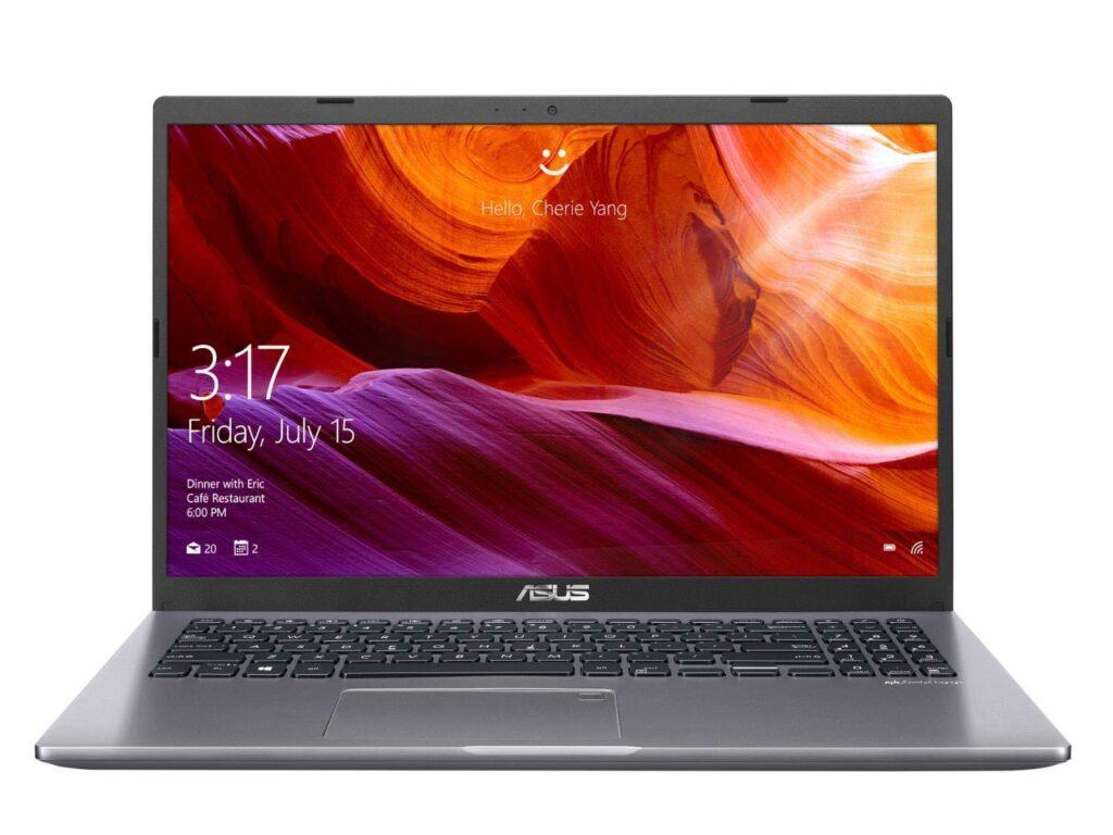 best laptops under 30000 full review in 2021