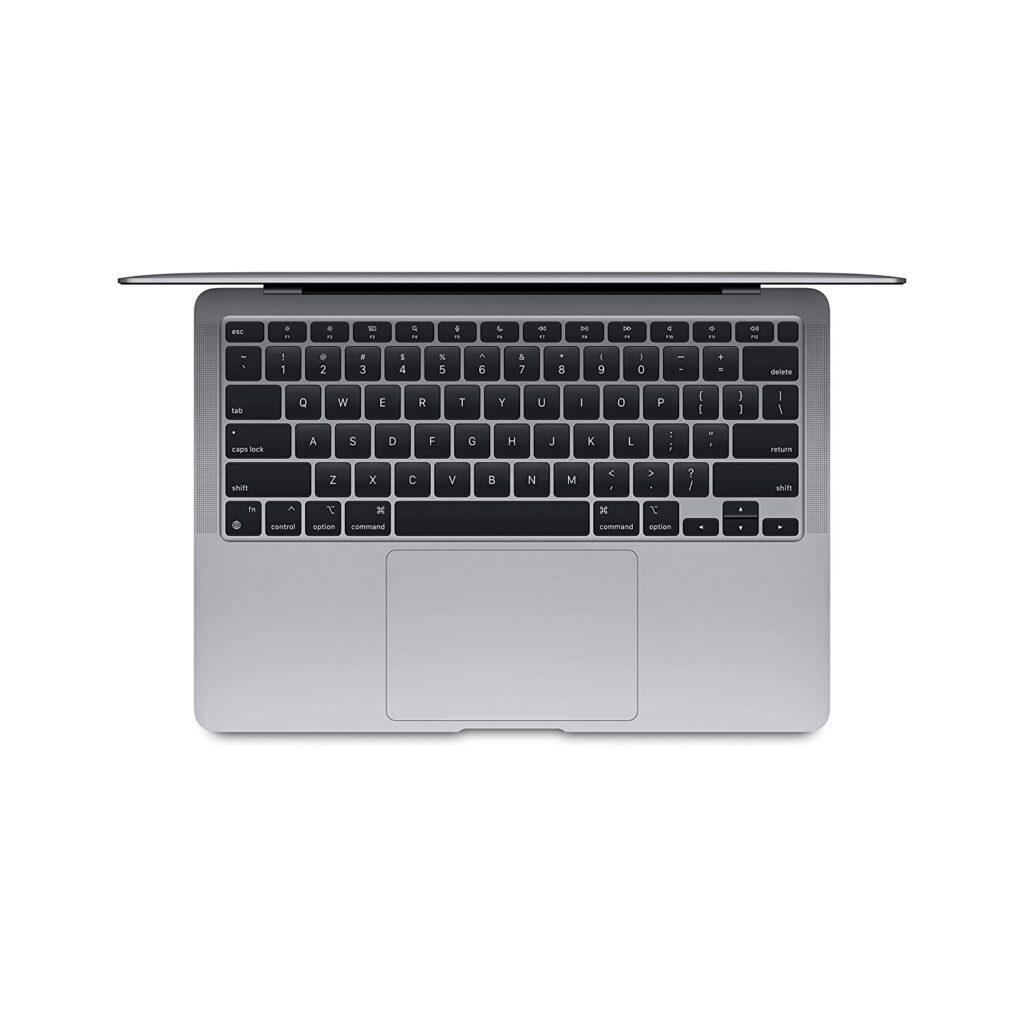 mackbook air keyboard