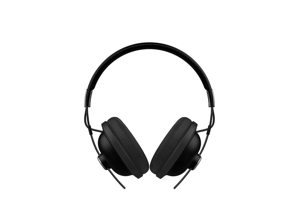 best cool headphones under 3000