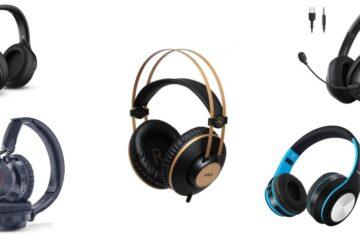 best headphone under 3000