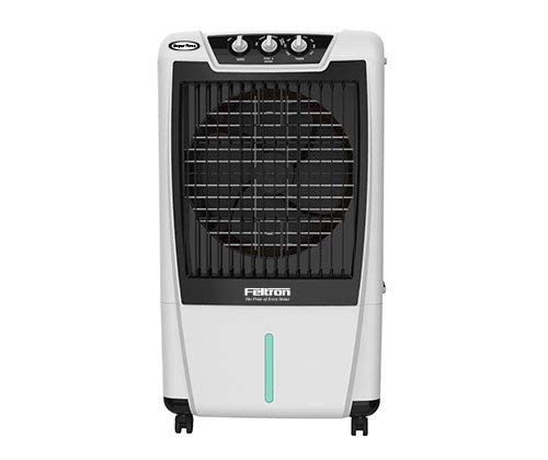 best air coolers under 15000 for room