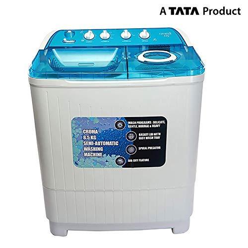 best washing machines under 10000