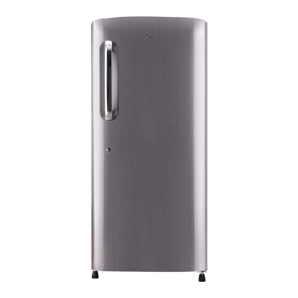 best fridge under 15000