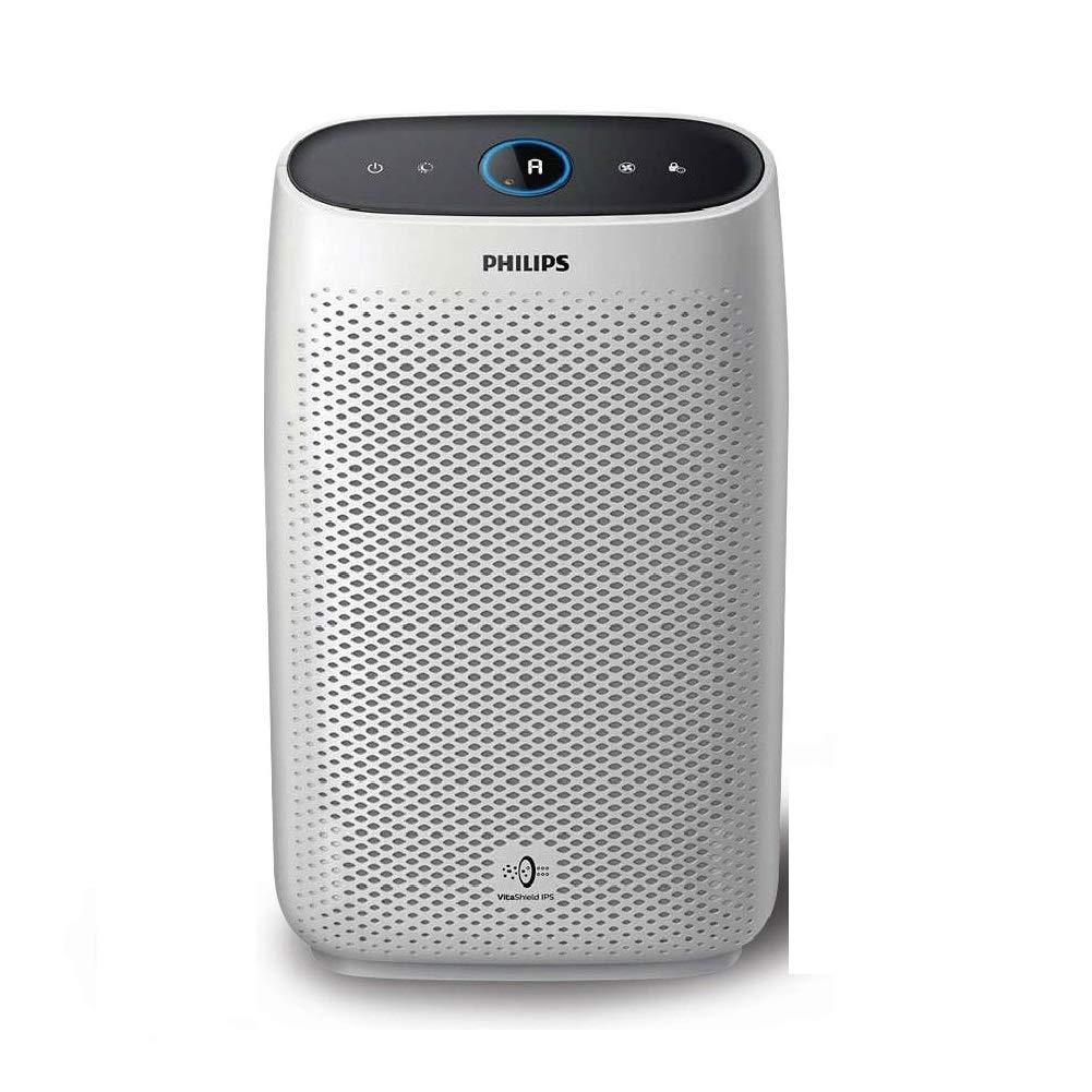 budget air purifier