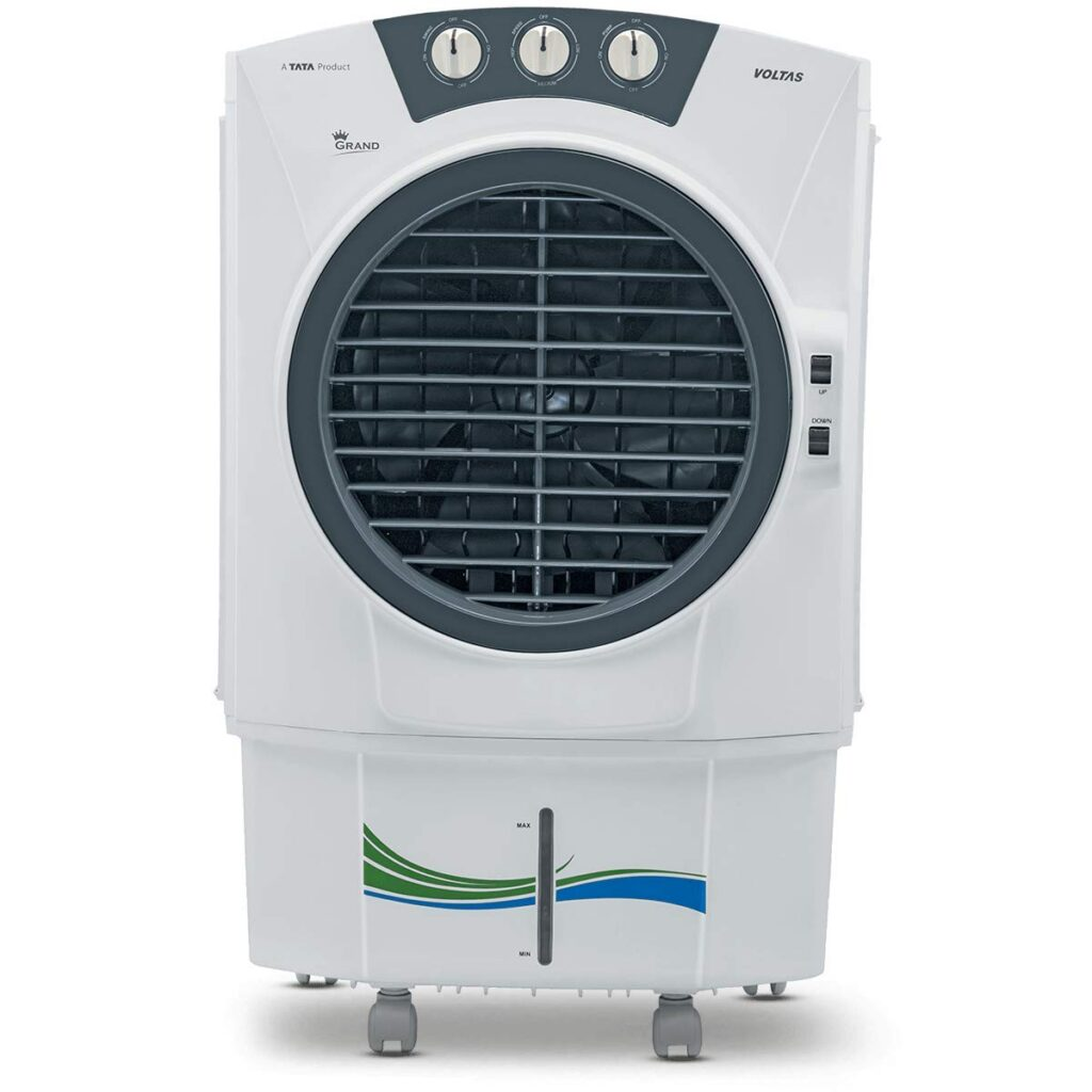 best air coolers under 15000
