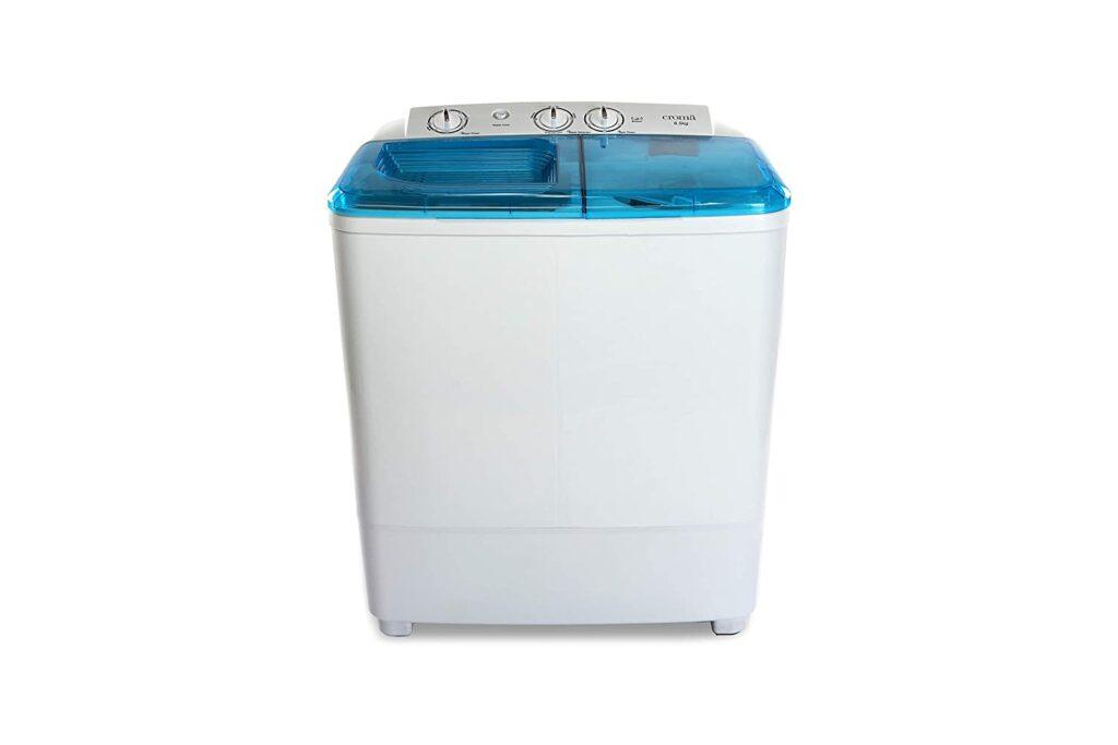 top 5 best washing machines under 10000 in India 2021