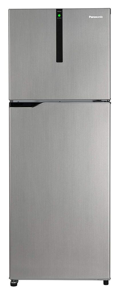 panasonic 3 star refrigerator