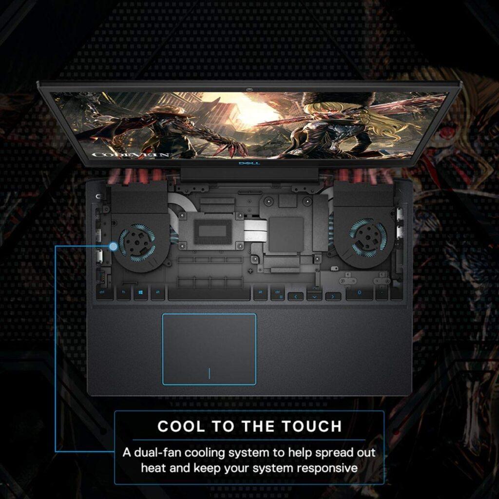 best laptops under 100000