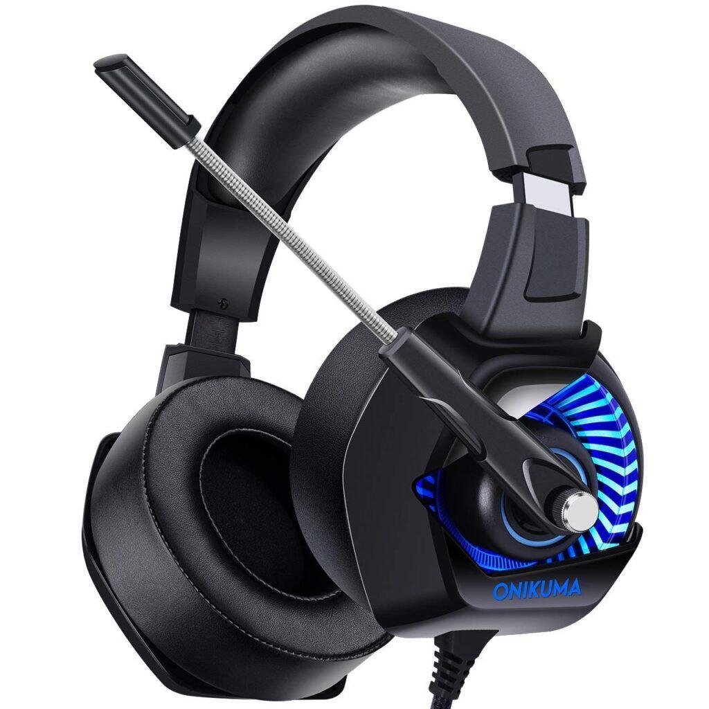 best gaming headphones under 3000