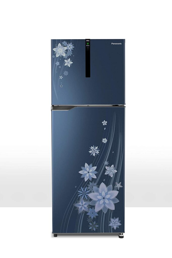 best panasonic refrigerator
