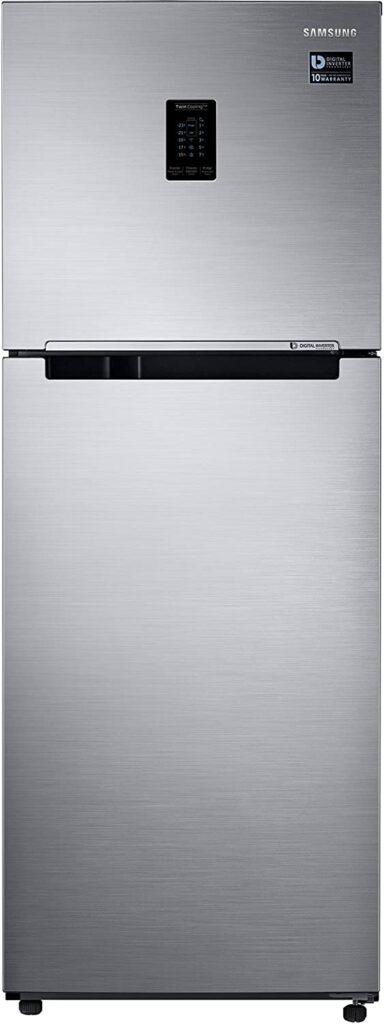 samsung refrigerator for kitchen