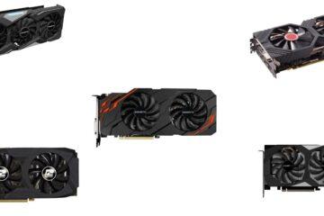 best graphics card under 50000