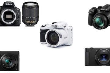 best camera under 6000