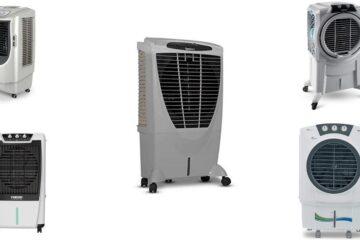 best air cooler under 15000