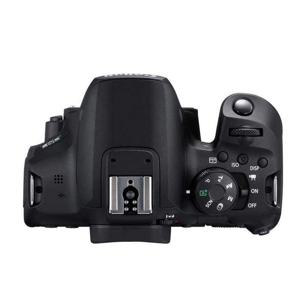 canon camera under 80000