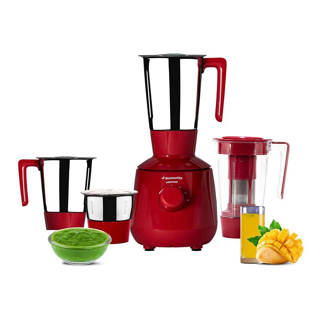 best juicer under 4000