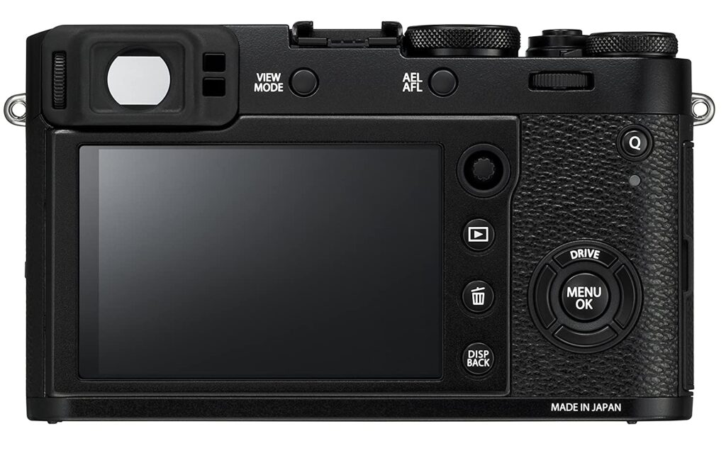 best camera under 80000 for the photography