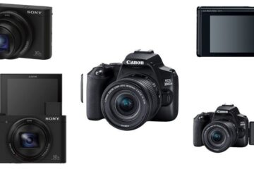 best camera under 70000