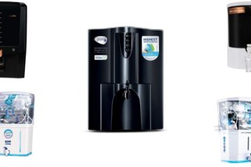 water purifiers under 15000