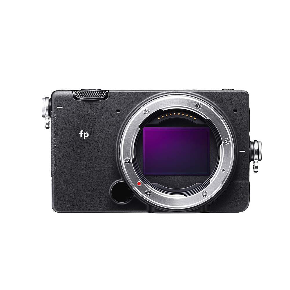 best camera under 1 lakh or 100k
