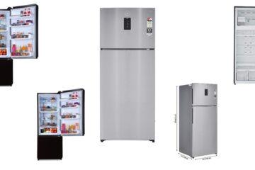 best refrigerator under 50000