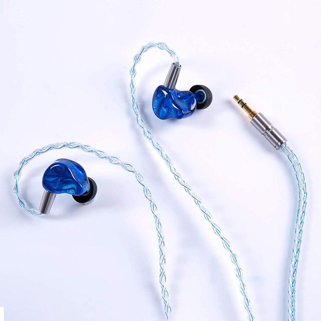 best earphone under 20000