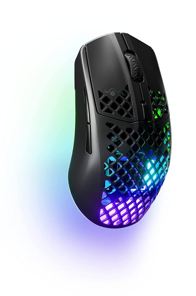 best gaming mouse under 10000