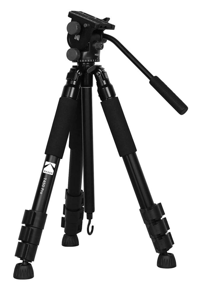 Kodak T450 Pro
