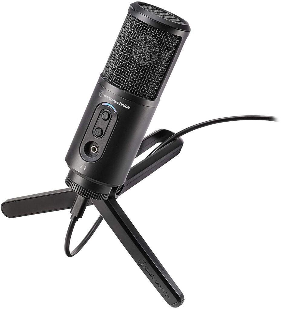 best microphone under 10000
