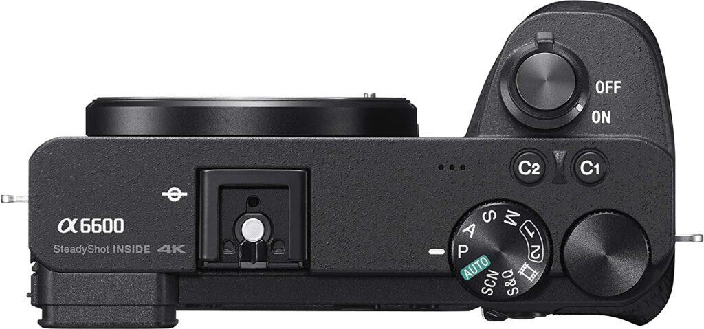 best camera under 150000